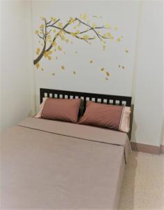 Homeplace Residence, Motels  Bangkok - big - 15
