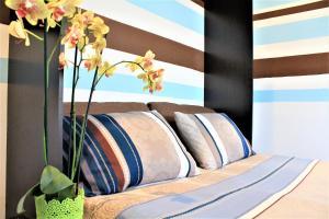 Fresh Apartment Lobnya
