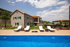 Villa Stari Mlin