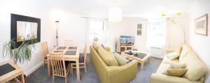 Norwichapartment, Appartamenti  Norwich - big - 12
