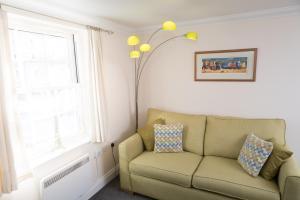 Norwichapartment, Appartamenti  Norwich - big - 14