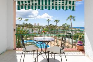 obrázek - New beach apartment