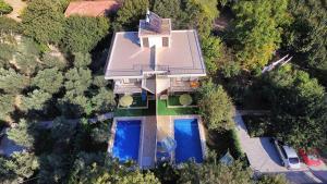 Villa Hakan
