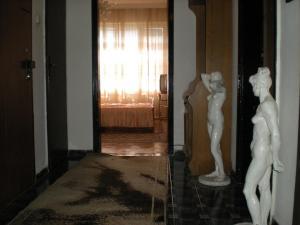 Apartment Gabrovski