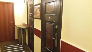 Mini Hotel Larets, Locande  Tikhvin - big - 16