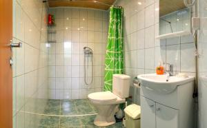 Mini Hotel Larets, Locande  Tikhvin - big - 11