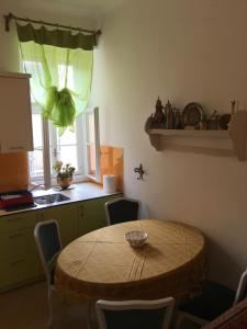Apartment Grazia - фото 6
