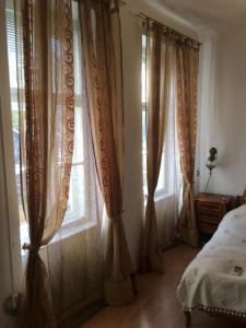 Apartment Grazia - фото 4