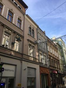 Apartment Grazia - фото 5