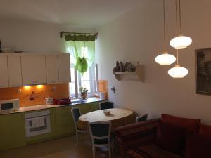 Apartment Grazia - фото 8