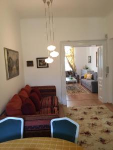 Apartment Grazia - фото 9