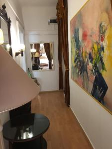 Apartment Grazia - фото 10