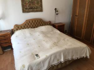 Apartment Grazia - фото 11