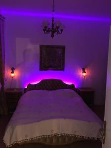 Apartment Grazia - фото 12