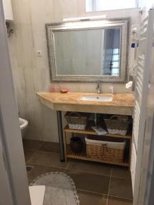 Apartment Grazia - фото 15