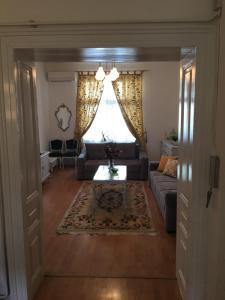 Apartment Grazia - фото 16