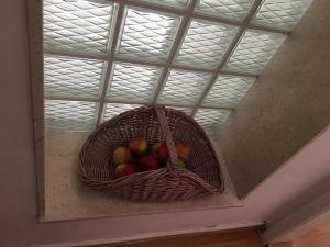 Apartment Grazia - фото 17