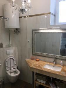 Apartment Grazia - фото 18