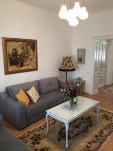Apartment Grazia - фото 1