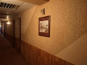 Hotel Solikamsk, Hotel  Solikamsk - big - 58