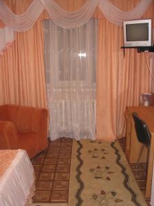 Hotel Solikamsk, Hotel  Solikamsk - big - 6