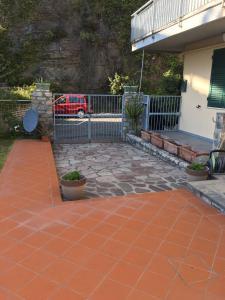 La Mela, Appartamenti  Portovenere - big - 2