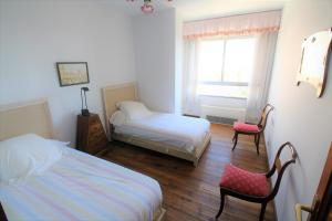 Torre Alicante Apartments, Apartmány  Alicante - big - 24