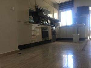 App Jumeira Beach, Appartamenti  Dar Bouazza - big - 11