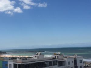App Jumeira Beach, Appartamenti  Dar Bouazza - big - 13