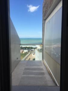 App Jumeira Beach, Apartments  Dar Bouazza - big - 15