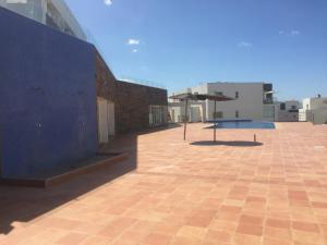 App Jumeira Beach, Appartamenti  Dar Bouazza - big - 18