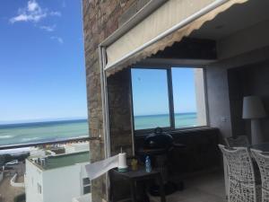 App Jumeira Beach, Appartamenti  Dar Bouazza - big - 19