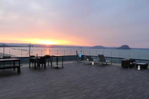 Карацу - Sea Style Resort OCEAN