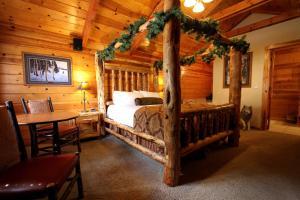Alaskan Inn