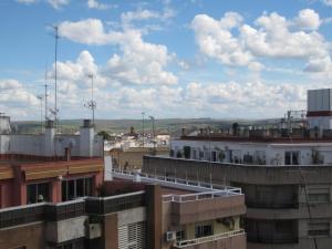 Wallada Centro