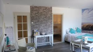 Playa Vista Seaview Beach Apartment(Zandvoort)