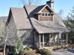 Wander Inn Home