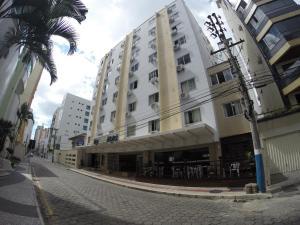 obrázek - Mar Hotel