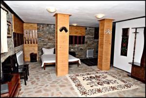 A-HOTEL com - Luxury and cheap accommodation in Pletena