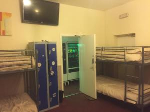 Bobby's bunkhouse, Hostels  Edinburgh - big - 20