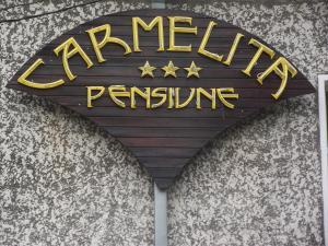 obrázek - Villa Carmelita