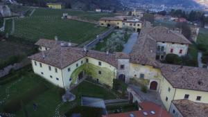 Relais Palazzo Lodron