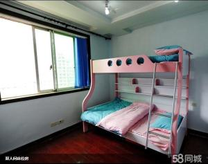 One Tree Hostel, Ostelli  Guiyang - big - 3
