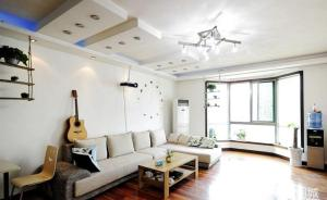One Tree Hostel, Ostelli  Guiyang - big - 6