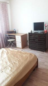 Apartment on Bolshaya 103