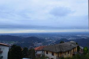 Locanda Milano