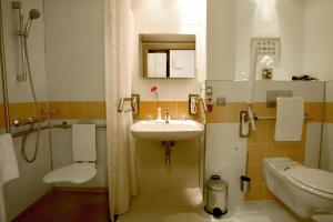 obrázek - Ramada Donetsk Hotel