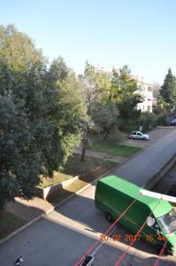 Apartment Dragica 2