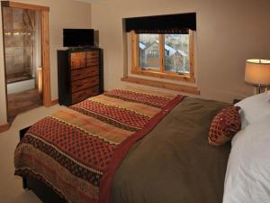 Meadow Brook Chalet Cabin, Nyaralók  Vail - big - 5