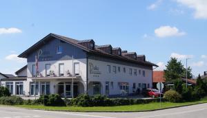 Hotel Palko